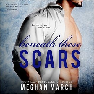 http://carolesrandomlife.blogspot.com/2016/01/audiobook-review-beneath-these-scars-by.html