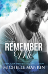 Remember Me (Finding Me, #2)
