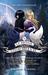 The School for Good and Evil (The School for Good and Evil, #1) by Soman Chainani
