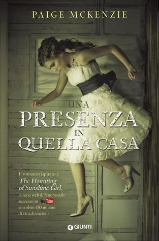 https://www.goodreads.com/book/show/28400575-una-presenza-in-quella-casa?ac=1&from_search=1