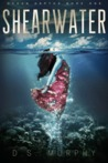Shearwater Part One (an Ocean Depths Mermaid Romance)