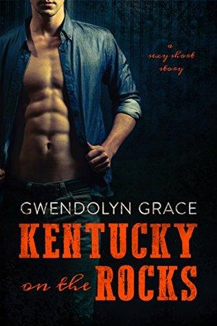 Resultado de imagen para Kentucky on the rocks - Gwendolyn Grace
