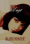 High Voltage (Ramsey Security Book 3)