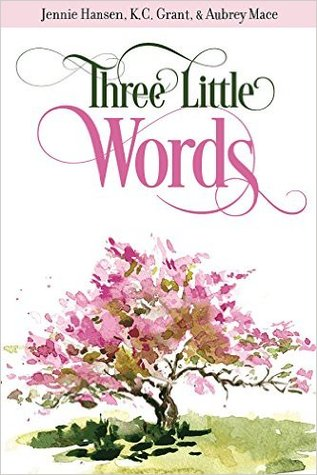 Three Little Words