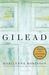Gilead (Gilead, #1)