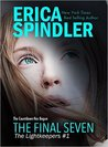 The Final Seven (The Lightkeepers, #1)