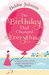 The Birthday That Changed Everything by Debbie Johnson