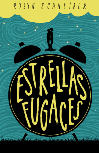 https://www.goodreads.com/book/show/28418461-estrellas-fugaces