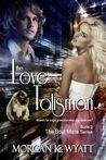 The Love Talisman: When Romance Turns Magic
