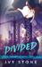 Divided (Unguarded, #2)