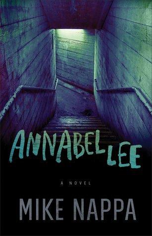 Annabel Lee (Coffey & Hill #1)