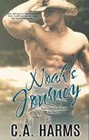 Noah's Journey (Sawyer Brothers, #3)