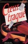 Coeur traqué by Jane McFann