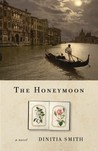 The Honeymoon: A Novel About George Eliot