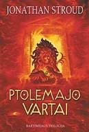 ptolemajo vartai