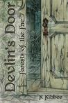 Forests of the Fae: Devlin's Door