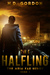 The Halfling (The Aria Fae Series, Book 1) by H.D. Gordon