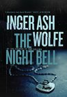 The Night Bell (Hazel Micallef Mystery, #4)