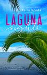Laguna Sights (Laguna Beach #4)