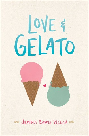 https://www.goodreads.com/book/show/25756328-love-gelato