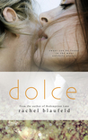 Dolce (Love at Center Court, #2)