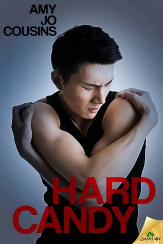 Hard Candy (Bend or Break, #7)