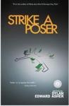 Strike a Poser