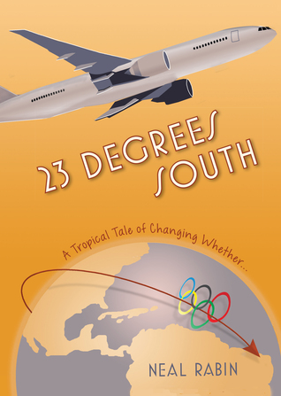 23 Degrees South: A Tropical Tale of Changing Whether...