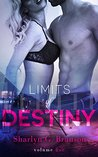 Limits of Destiny (Limits of Destiny, #5)