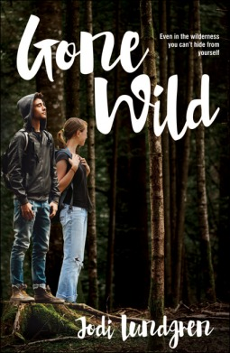 Gone Wild by Jodi Lundgren