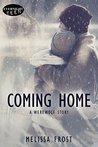 Coming Home: A Werewolf Story