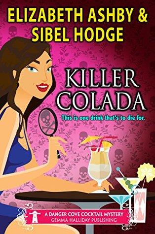Killer Kolada
