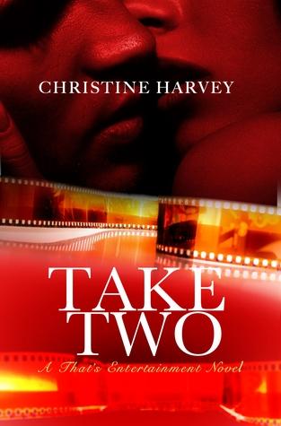 Take Two by Christine Harvey