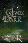 Cobwebs in the Dark (The NightHawk Series 3)