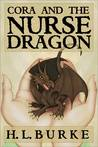 Cora and the Nurse Dragon