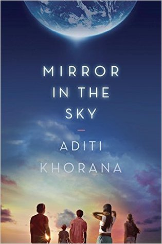 https://www.goodreads.com/book/show/25802922-mirror-in-the-sky?ac=1&from_search=true