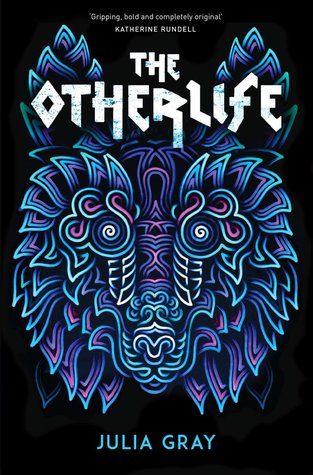 The Otherlife
