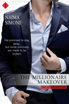 The Millionaire Makeover (Bachelor Auction, #2)