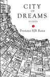 City of Dreams: Stories