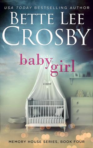 https://www.goodreads.com/book/show/28498856-baby-girl