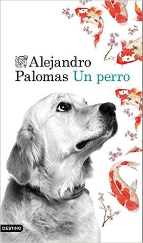 Spanish author Alejandro Palomas