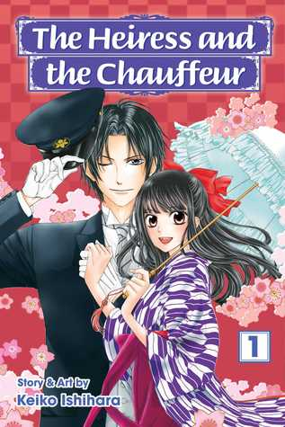 The Heiress and the Chauffeur, Vol. 1