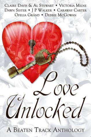 Cover Love Unlocked