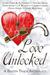 Love Unlocked by Claire Davis