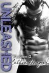 Unleashed: Volume 2