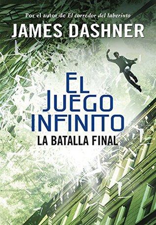 https://www.goodreads.com/book/show/28175163-la-batalla-final