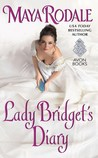 Lady Bridget's Diary (Cavendish, #1)