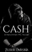 Cash (The Henchmen MC, #2) by Jessica Gadziala