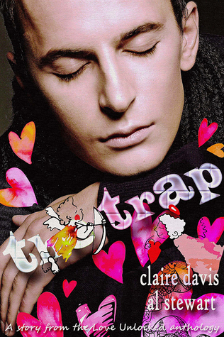 Cover the Trap Claire Davis Al Stewart