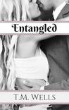 Entangled (Entanglement, #1)